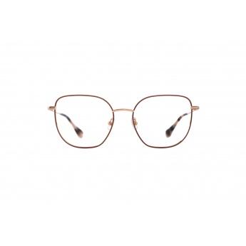 Γυαλιά οράσεως gigistudios_optical_icons_luzia_64910-6.