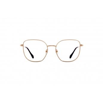 Γυαλιά οράσεως gigistudios_optical_icons_luzia_64910-8.