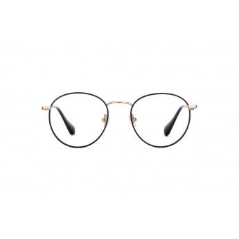 Γυαλιά οράσεως gigistudios_optical_icons_quartz_64050-1.
