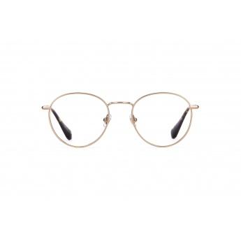 Γυαλιά οράσεως gigistudios_optical_icons_quartz_64050-5.
