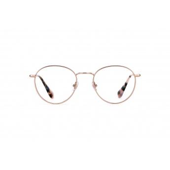 Γυαλιά οράσεως gigistudios_optical_icons_quartz_64050-6.
