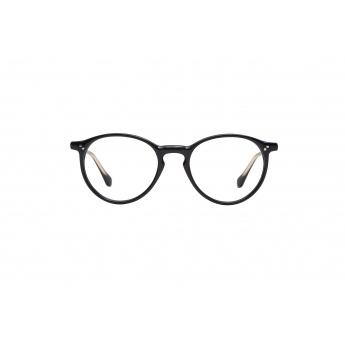 Γυαλιά οράσεως gigistudios_optical_icons_rock_6563-1.