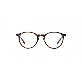 Γυαλιά οράσεως gigistudios_optical_icons_rock_6563-2.
