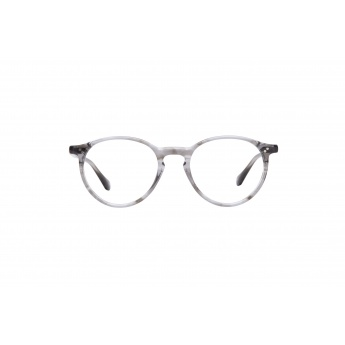 Γυαλιά οράσεως gigistudios_optical_icons_rock_6563-4.