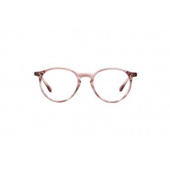 Γυαλιά οράσεως gigistudios_optical_icons_rock_6563-6.