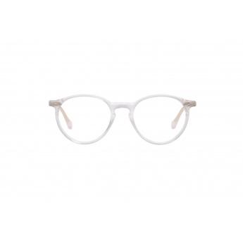 Γυαλιά οράσεως gigistudios_optical_icons_rock_6563-8.