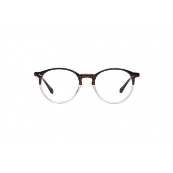 Γυαλιά οράσεως gigistudios_optical_icons_rock_6563-9.