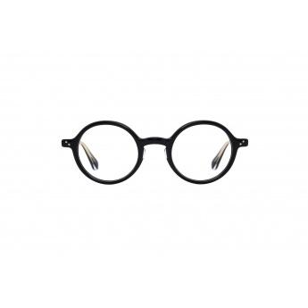 Γυαλιά οράσεως gigistudios_optical_icons_star_64920-1.