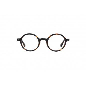Γυαλιά οράσεως gigistudios_optical_icons_star_64920-2.