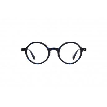 Γυαλιά οράσεως gigistudios_optical_icons_star_64920-3.