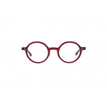 Γυαλιά οράσεως gigistudios_optical_icons_star_64920-6.