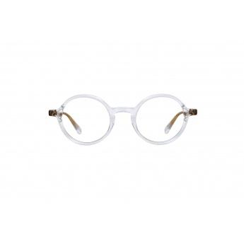 Γυαλιά οράσεως gigistudios_optical_icons_star_64920-8.