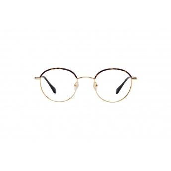 Γυαλιά οράσεως gigistudios_optical_icons_tribeca_63510-2.