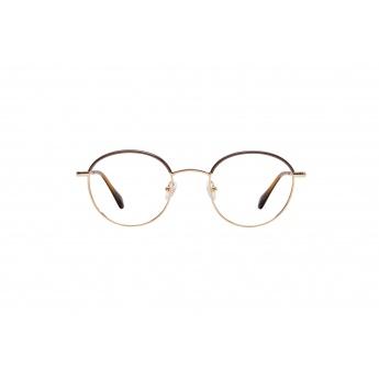Γυαλιά οράσεως gigistudios_optical_icons_tribeca_63510-5.
