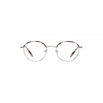 Γυαλιά οράσεως gigistudios_optical_icons_tribeca_63510-6.