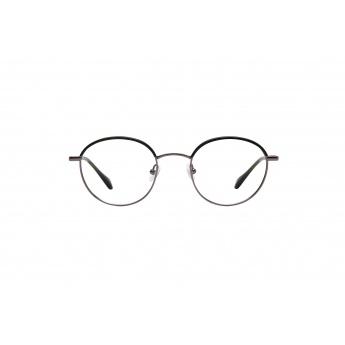 Γυαλιά οράσεως gigistudios_optical_icons_tribeca_63510-7.