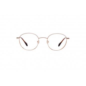Γυαλιά οράσεως gigistudios_optical_icons_tribeca_63510-8.