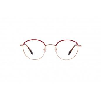 Γυαλιά οράσεως gigistudios_optical_icons_tribeca_63510-9.