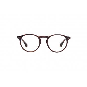 Γυαλιά οράσεως gigistudios_optical_men_bergman_6552-2.