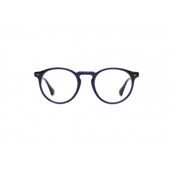 Γυαλιά οράσεως gigistudios_optical_men_bergman_6552-3.