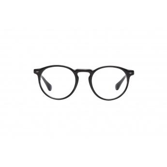 Γυαλιά οράσεως gigistudios_optical_men_bergman_6552-9.