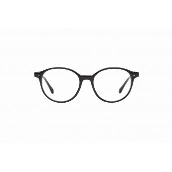 Γυαλιά οράσεως gigistudios_optical_men_chaplin_6553-2.