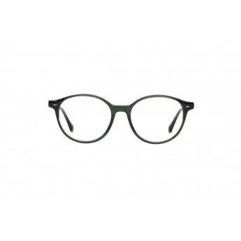 Γυαλιά οράσεως gigistudios_optical_men_chaplin_6553-7.