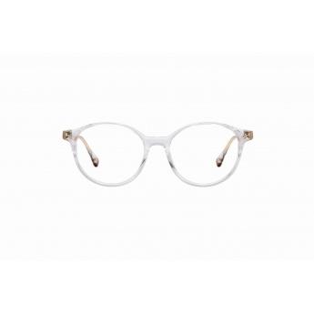 Γυαλιά οράσεως gigistudios_optical_men_chaplin_6553-8.