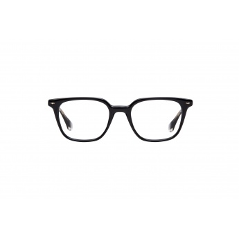 Γυαλιά οράσεως gigistudios_optical_men_joe_6555-1.