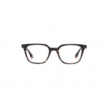 Γυαλιά οράσεως gigistudios_optical_men_joe_6555-2.