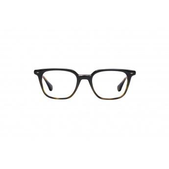 Γυαλιά οράσεως gigistudios_optical_men_joe_6555-7