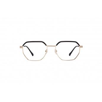 Γυαλιά οράσεως gigistudios_optical_men_joe_6556-1.