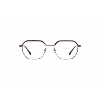 Γυαλιά οράσεως gigistudios_optical_men_joe_6556-2.