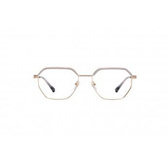 Γυαλιά οράσεως gigistudios_optical_men_joe_6556-4.
