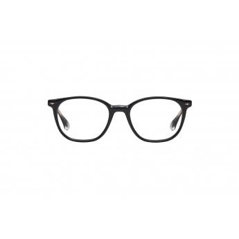 Γυαλιά οράσεως gigistudios_optical_men_kurosawa_6554-1.