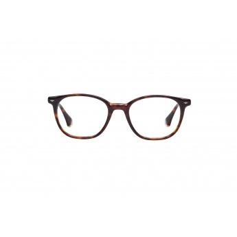 Γυαλιά οράσεως gigistudios_optical_men_kurosawa_6554-2.