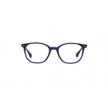 Γυαλιά οράσεως gigistudios_optical_men_kurosawa_6554-3.