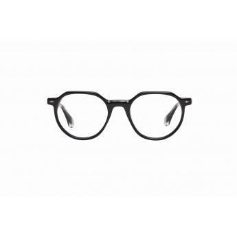 Γυαλιά οράσεως gigistudios_optical_men_lynch_6550-1.