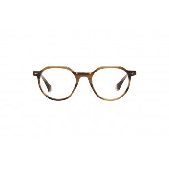 Γυαλιά οράσεως gigistudios_optical_men_lynch_6550-2.