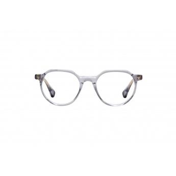 Γυαλιά οράσεως gigistudios_optical_men_lynch_6550-4.
