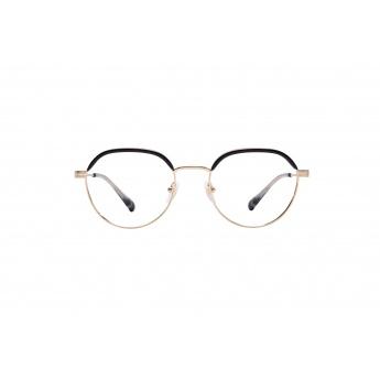Γυαλιά οράσεως gigistudios_optical_men_smith_6557-1.