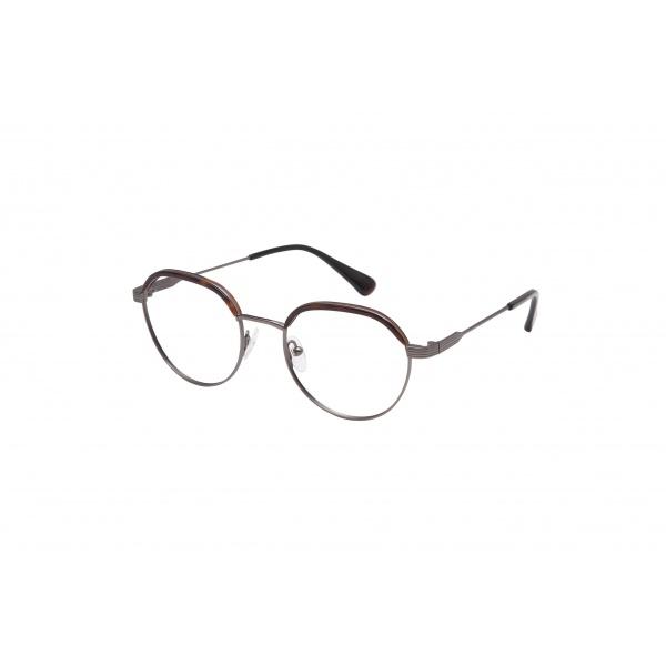 Γυαλιά οράσεως gigistudios_optical_men_smith_6557-1. 2021