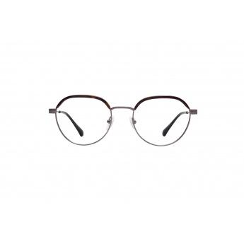 Γυαλιά οράσεως gigistudios_optical_men_smith_6557-2.