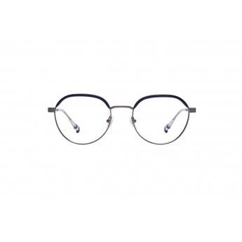 Γυαλιά οράσεως gigistudios_optical_men_smith_6557-3.
