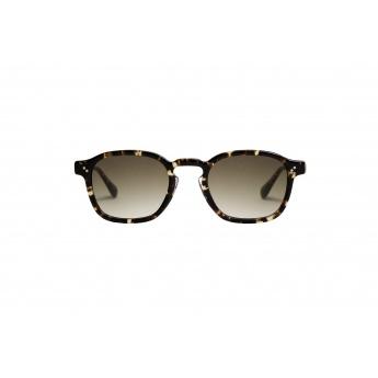 Γυαλιά ηλίου gigistudios_sun_Icons_jared_64830-0.