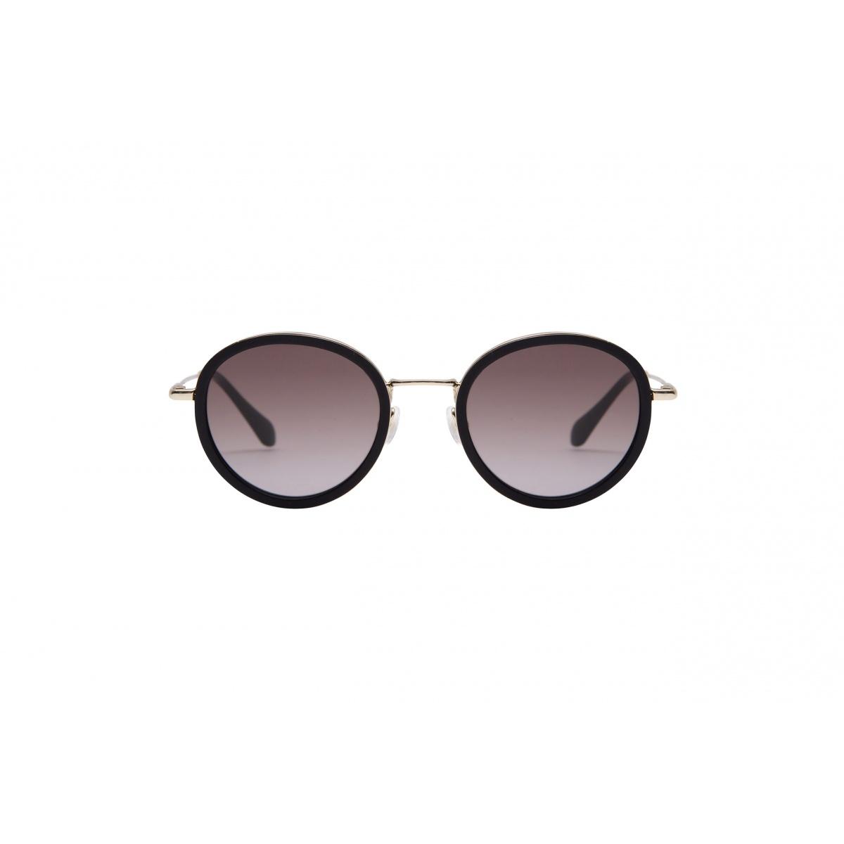 Γυαλιά ηλίου gigistudios_sun_Icons_woods_6587-1.