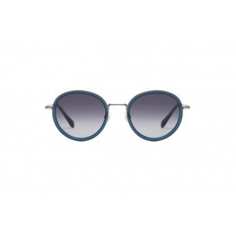 Γυαλιά ηλίου gigistudios_sun_Icons_woods_6587-3.