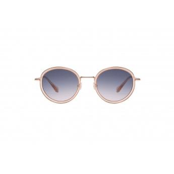 Γυαλιά ηλίου gigistudios_sun_Icons_woods_6587-6.