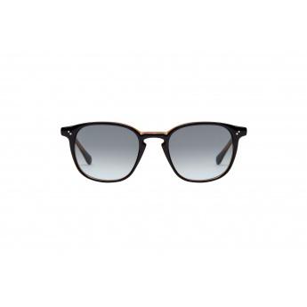 Γυαλιά ηλίου gigistudios_sun_icons_lewis_6564-0.