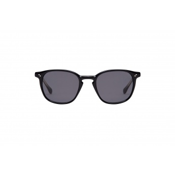 Γυαλιά ηλίου gigistudios_sun_icons_lewis_6564-1.